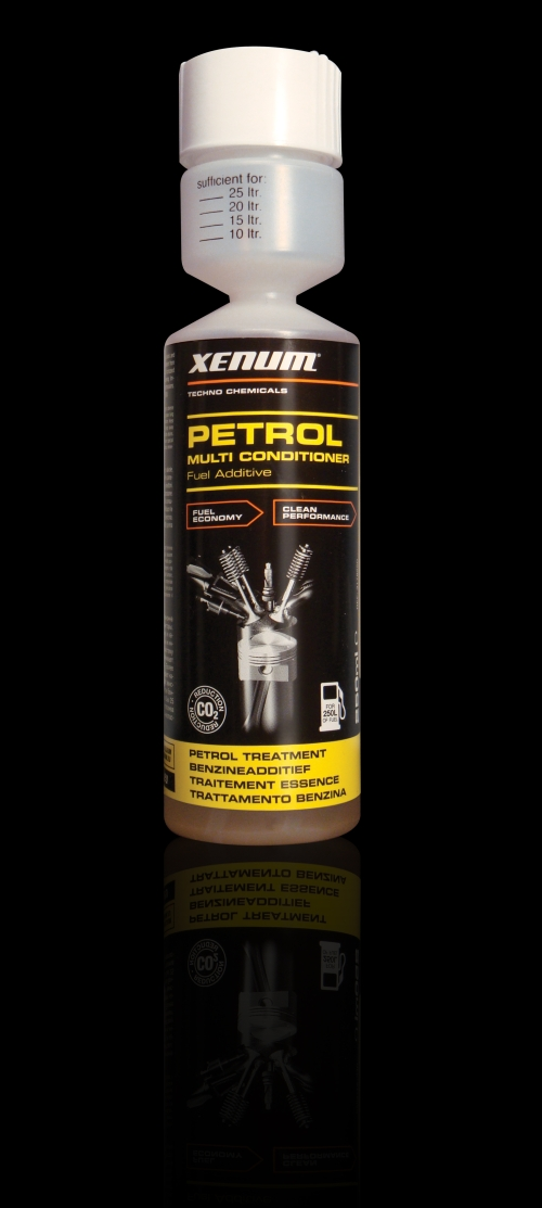 Petrol Multi Conditioner 250ml