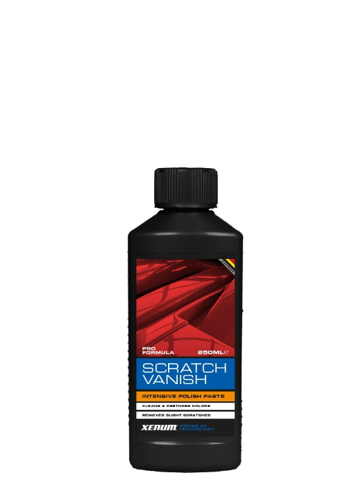 Scratch Vanish 250 ml