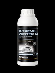 X-TREAM WINTER D 1L